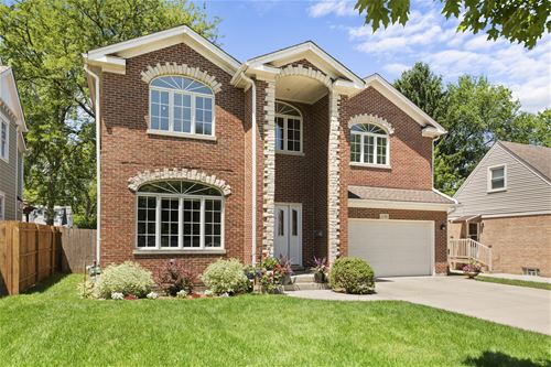 230 Washington, Glenview, IL 60025