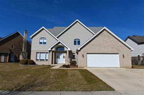 1520 Creekside, Hoffman Estates, IL 60169
