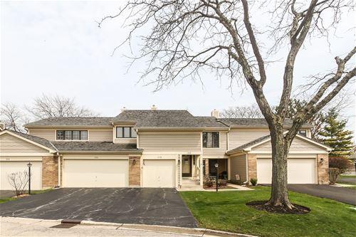 1320 Appletree, Libertyville, IL 60048