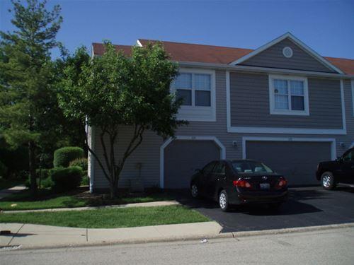 575 Le Parc Unit 0, Buffalo Grove, IL 60089