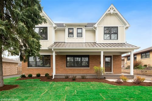 106 7th, Downers Grove, IL 60515