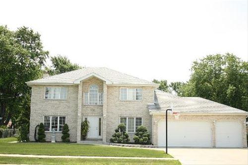 6543 W 89th, Oak Lawn, IL 60453