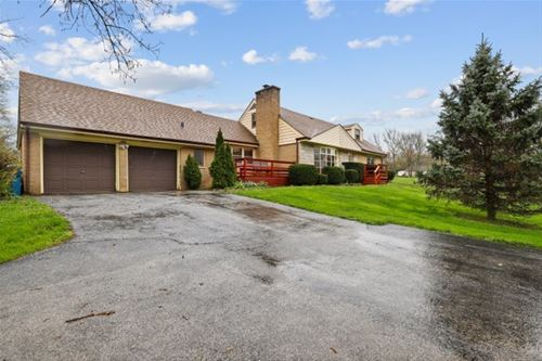 11739 S Will Cook, Palos Park, IL 60464