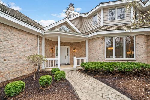 3103 Heritage Oaks, Oak Brook, IL 60523