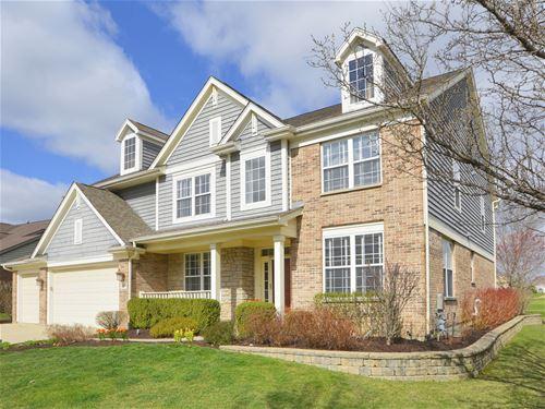 1624 Cypress Pointe, Vernon Hills, IL 60061