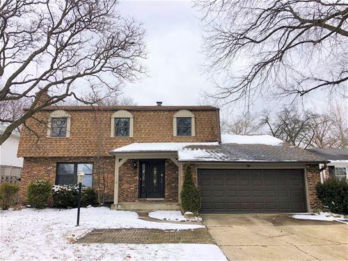 871 Cambridge, Buffalo Grove, IL 60089