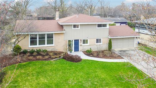 1740 Heather, Highland Park, IL 60035