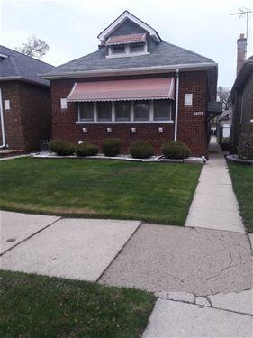 7939 S Michigan, Chicago, IL 60619 Chatham