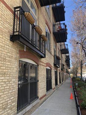 1740 N Maplewood Unit 311, Chicago, IL 60647