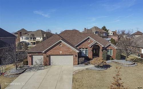 8537 Hotchkiss, Frankfort, IL 60423