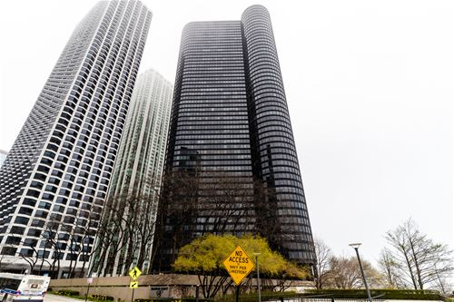 155 N Harbor Unit 210, Chicago, IL 60601 New Eastside