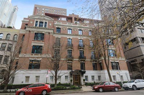 33 E Bellevue Unit 7-E, Chicago, IL 60611 Gold Coast