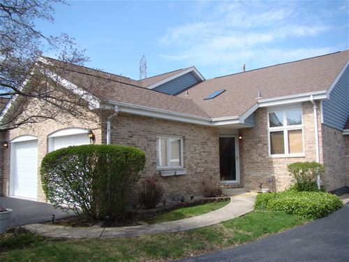 17394 Brook Crossing, Orland Park, IL 60467