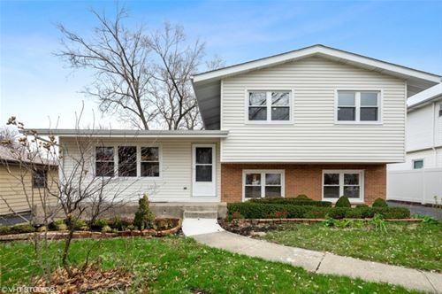 639 N Indiana, Elmhurst, IL 60126