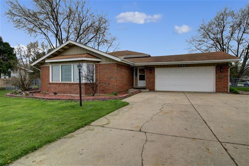 3N774 Rt 59, West Chicago, IL 60185