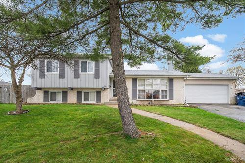 1667 W Rampart, Addison, IL 60101