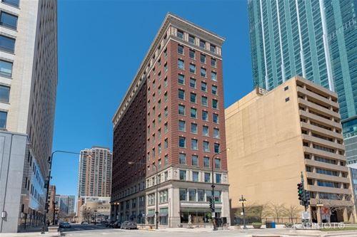 888 S Michigan Unit 403, Chicago, IL 60605 South Loop