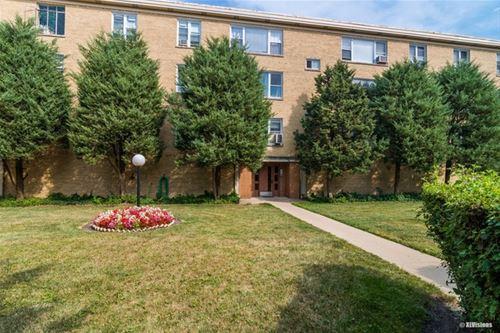 6029 N Damen Unit 106, Chicago, IL 60659 West Ridge