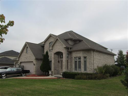 22197 Rosemary, Frankfort, IL 60423