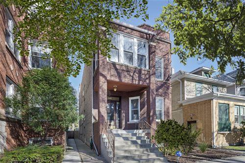 4717 N Maplewood, Chicago, IL 60625