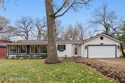 345 N Ferndale, Elmhurst, IL 60126