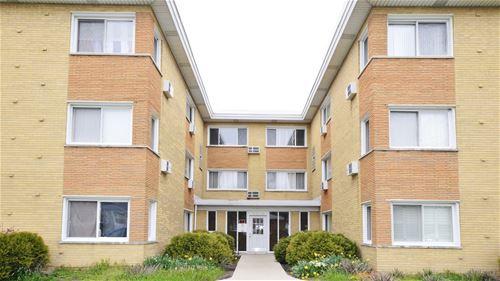 1619 W Howard Unit B2, Evanston, IL 60202
