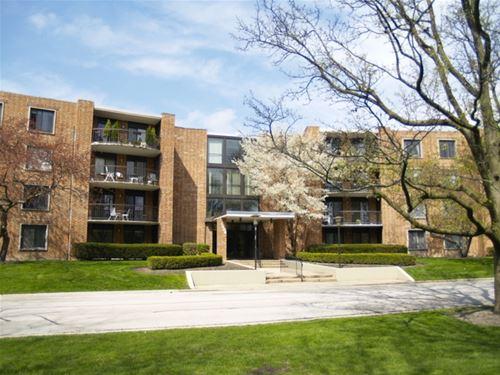 1405 E Central Unit 118C, Arlington Heights, IL 60005