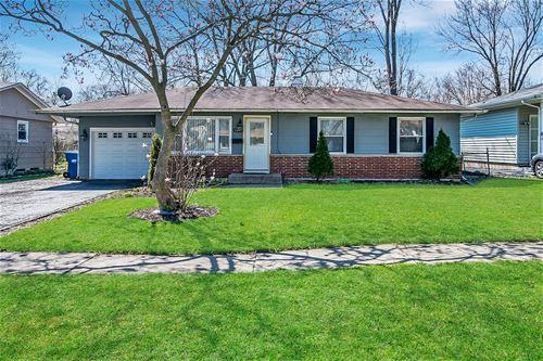 7330 Thornwood, Hanover Park, IL 60133