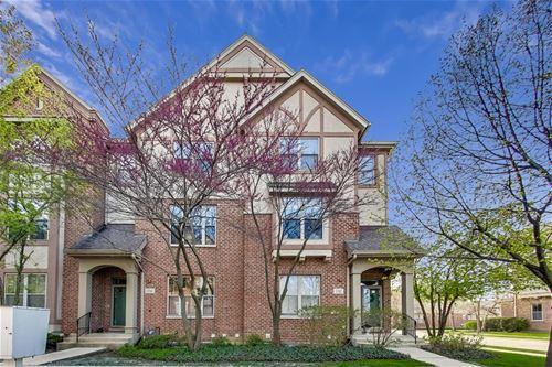 1762 Tudor, Northbrook, IL 60062