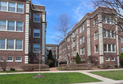 435 N Lombard Unit 2, Oak Park, IL 60302