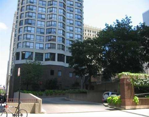 405 N Wabash Unit 3712, Chicago, IL 60611 River North