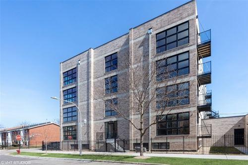 1203 E 46th Unit 2N, Chicago, IL 60653 Kenwood