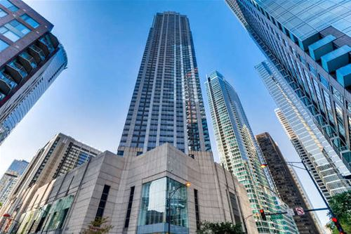512 N Mcclurg Unit 4904, Chicago, IL 60611 Streeterville
