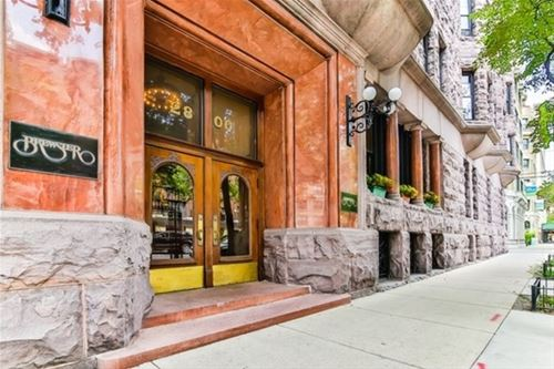 2800 N Pine Grove Unit 6G, Chicago, IL 60657 Lakeview