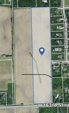 B 163rd, Lockport, IL 60441