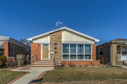 6150 W Gunnison, Chicago, IL 60630