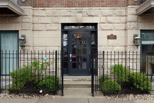 1144 W Roscoe Unit 4W, Chicago, IL 60657