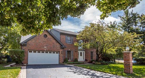 125 Briargate, Cary, IL 60013