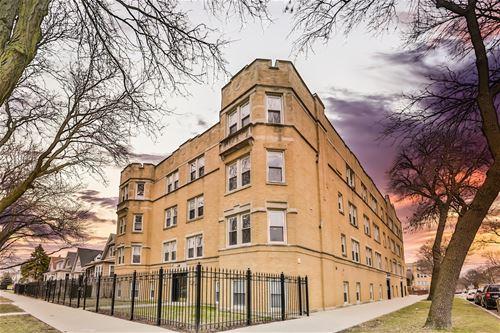 4103 N Lawndale Unit 202, Chicago, IL 60618 Irving Park