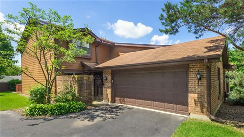 101 Indian Trail, Westmont, IL 60559