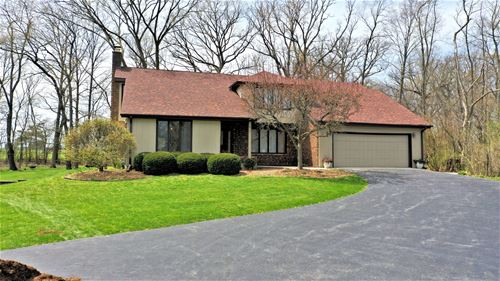 814 Glen Eagles, Frankfort, IL 60423