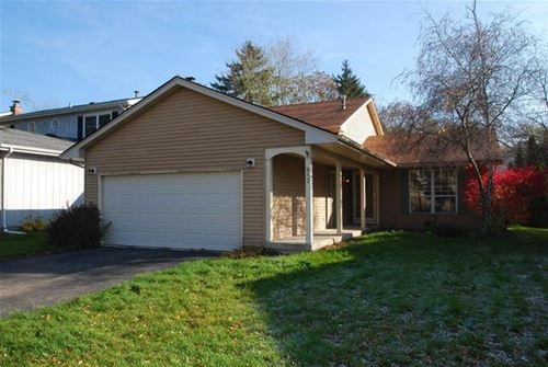 812 Morningside, Naperville, IL 60563