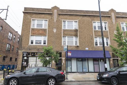 1912 W Montrose Unit 2, Chicago, IL 60613 Ravenswood