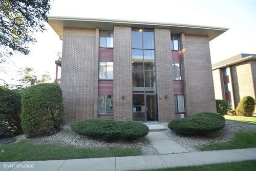 15832 Terrace Unit F1, Oak Forest, IL 60452