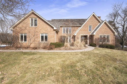 3944 Lakeview, Long Grove, IL 60047
