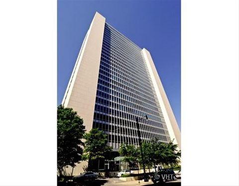 500 W Superior Unit 702, Chicago, IL 60654 River North