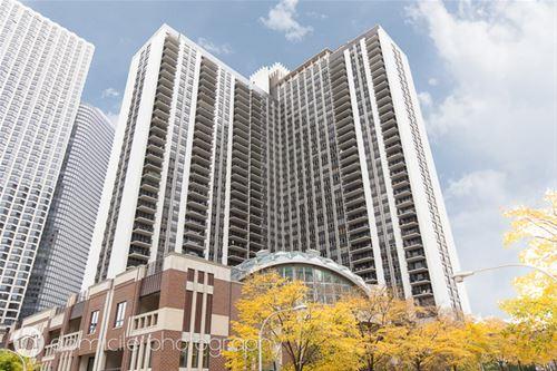 400 E Randolph Unit 2804, Chicago, IL 60601 New Eastside