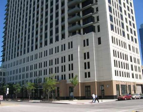 1255 S State Unit 1415, Chicago, IL 60605 South Loop
