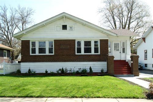 12 Manor, Joliet, IL 60436