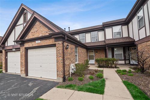 187 Lawn, Buffalo Grove, IL 60089